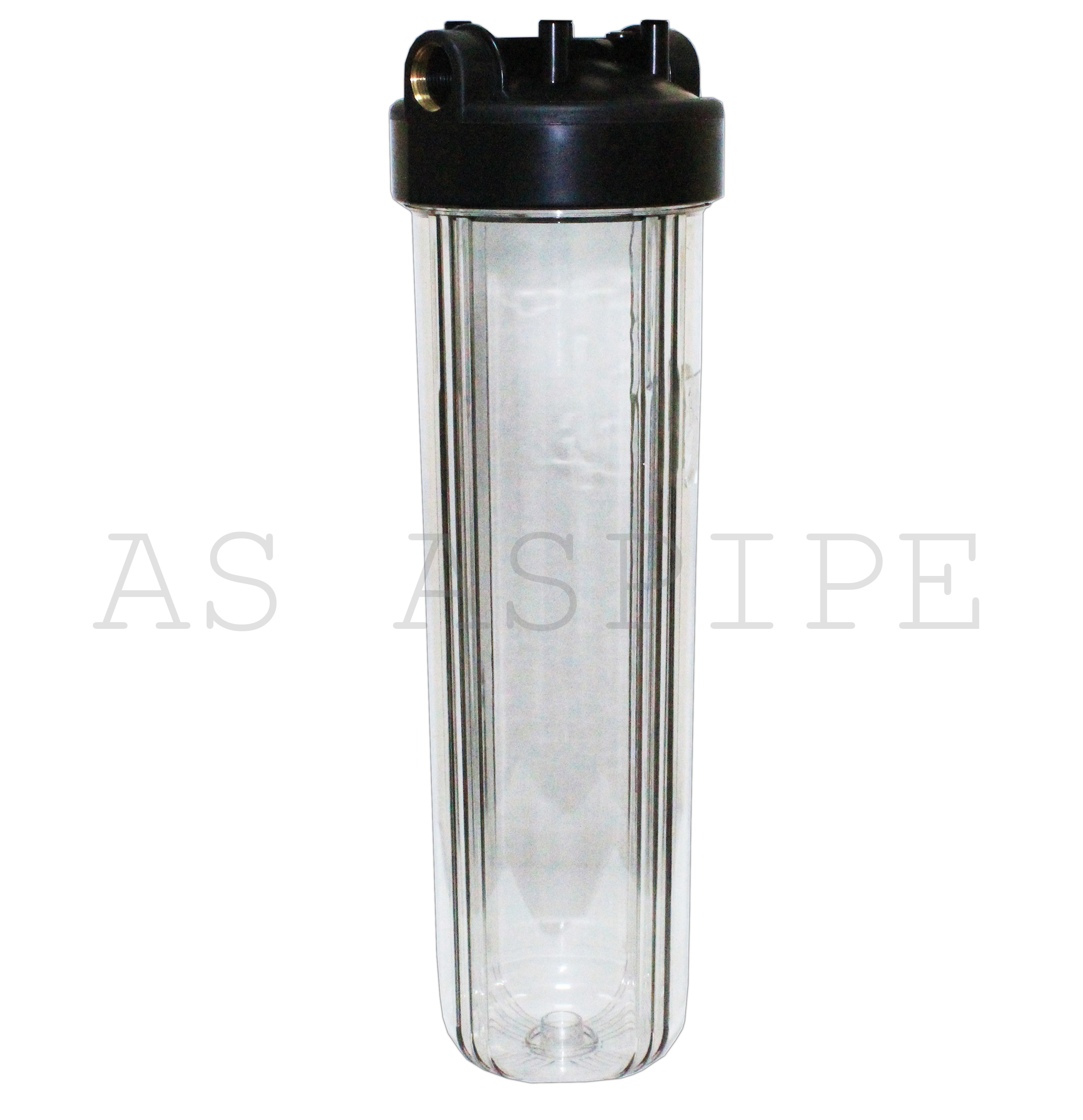 Колба для фильтра (YL-B20D BRASS)