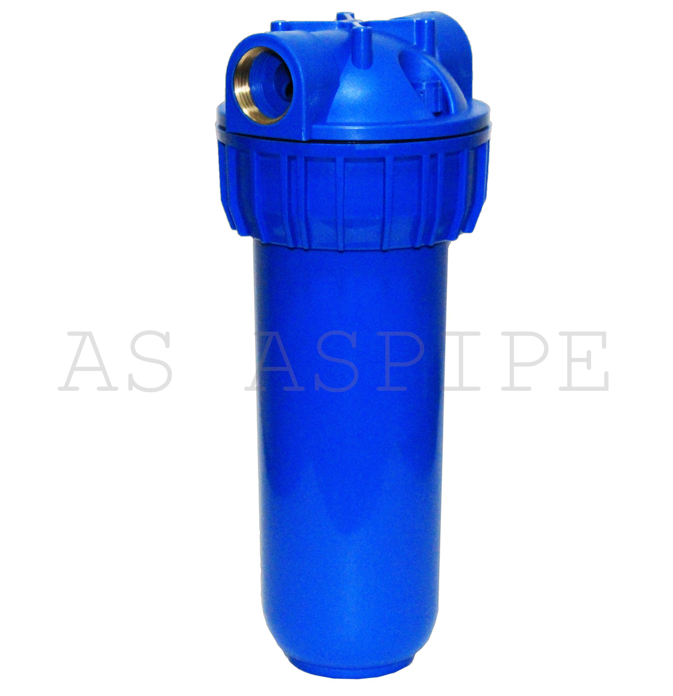 Колба для фильтра (YL-Q10-A2 BRASS)